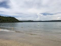 2019-06-07 11.48.56 (Ourisman Travel) Tags: costarica papagayo guanacaste andaz hyatt