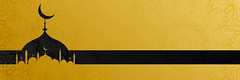 Cover Photo (khurrumansari) Tags: ramadan ramzan ramzaan kareem muslim culture religion vector mubarak eid happy arabic fasting greeting holiday islamic bakrid background card allah festival celebration fitr creative month wishes occasion iftar holy design muharram ashura illustration invitation poster abstract banner horizontal web mosque gold golden premium luxury header