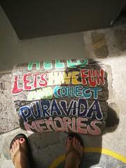 2019-06-08 12.30.24 (Ourisman Travel) Tags: costarica papagayo guanacaste andaz hyatt