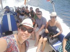 2019-06-07 15.04.45 (Ourisman Travel) Tags: costarica papagayo guanacaste andaz hyatt