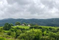 Nubes (eitb.eus) Tags: eitbcom 16599 g1 tiemponaturaleza tiempon2019 monte gipuzkoa hondarribia josemariavega