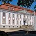 Berlin - Schloß Friedrichsfelde
