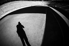 Athens (tomabenz) Tags: athens noiretblanc light shadow fisheye street reflection streetshot bw sony a7 mono urban noir blanc photography travel bnw a7rm2 urbanexplorer monochrome human geometry black white europe greece streetview blackandwhite humaningeometry lightandshadow sonya7rm2 sonya7 streetphotography