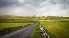 Urlaub_2019 (114) (uwesacher) Tags: urlaub 2019 juni county clare ireland doonagore castle
