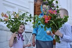 05_Photos taken by Andrey Andriyenko