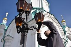21_Photos taken by Andrey Andriyenko