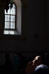 19_Photos taken by Andrey Andriyenko