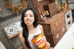 IMG_1812-00 (MK影像) Tags: photography model canon girl style dress eye feel taiwan fashion sexy 棚拍 攝影 寫真 人像