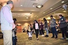 DSC_0484 (Forsyth County NC) Tags: publichealth healthdepartment forsythcounty nursefamilypartnership graduation firsttimemothers moms children