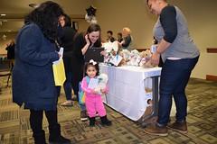 DSC_0506 (Forsyth County NC) Tags: publichealth healthdepartment forsythcounty nursefamilypartnership graduation firsttimemothers moms children