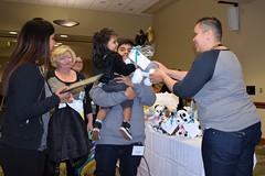 DSC_0501 (Forsyth County NC) Tags: publichealth healthdepartment forsythcounty nursefamilypartnership graduation firsttimemothers moms children