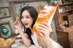 IMG_1815-00 (MK影像) Tags: photography model canon girl style dress eye feel taiwan fashion sexy 棚拍 攝影 寫真 人像