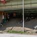 Pittsburgh Homelessness