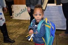 DSC_0507 (Forsyth County NC) Tags: publichealth healthdepartment forsythcounty nursefamilypartnership graduation firsttimemothers moms children
