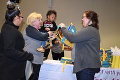 DSC_0495 (Forsyth County NC) Tags: publichealth healthdepartment forsythcounty nursefamilypartnership graduation firsttimemothers moms children