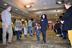 DSC_0470 (Forsyth County NC) Tags: publichealth healthdepartment forsythcounty nursefamilypartnership graduation firsttimemothers moms children