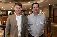 NAIOP_March Luncheon-7916