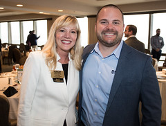 NAIOP_March Luncheon-7895