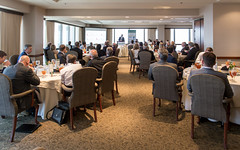 NAIOP_March Luncheon-8040