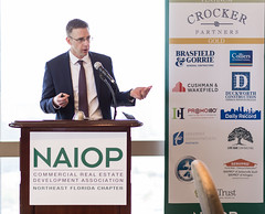 NAIOP_March Luncheon-8008