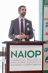NAIOP_March Luncheon-7963