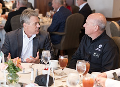 NAIOP_March Luncheon-7933