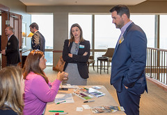 NAIOP_March Luncheon-7926