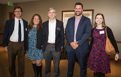 NAIOP_March Luncheon-7925