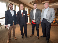 NAIOP_March Luncheon-7887