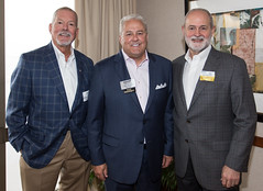NAIOP_March Luncheon-7869