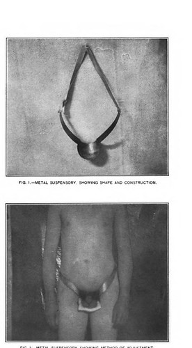 This image is taken from United States Naval Medical Bulletin Vol. 3, Nos. 1-4, 1909