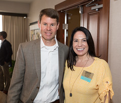 NAIOP_March Luncheon-7928