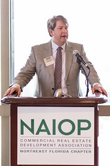 NAIOP_March Luncheon-7938