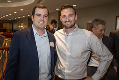 NAIOP_March Luncheon-7921