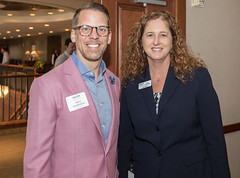 NAIOP_March Luncheon-7915