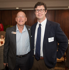 NAIOP_March Luncheon-7910