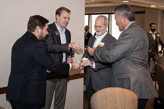 NAIOP_March Luncheon-7908