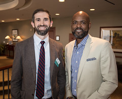 NAIOP_March Luncheon-7902