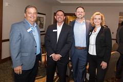 NAIOP_March Luncheon-7901