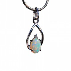 NECK_700.3__43094.1538268302.1000.1000 (opaldirect2019) Tags: sterling silver opal necklace