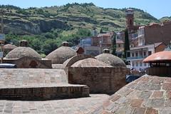 IMG_0741 (d0as8) Tags: грузия тбилиси 2019