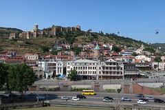 IMG_0713 (d0as8) Tags: грузия тбилиси 2019