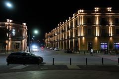 IMG_0637 (d0as8) Tags: грузия тбилиси 2019