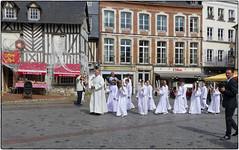 Normandy (she26la) Tags: france2019