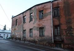 IMG_0659 (d0as8) Tags: грузия тбилиси 2019