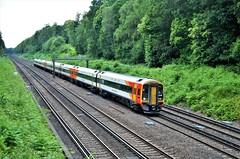 158881 (stavioni) Tags: class159 class158 dmu diesel express sprinter brel swr swt south western west trains rail train multiple unit railway