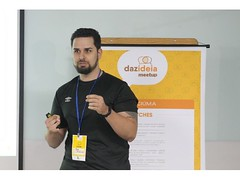"Dazideia Meetup Criciúma • <a style=""font-size:0.8em;"" href=""http://www.flickr.com/photos/150075591@N07/48172714711/"" target=""_blank"">View on Flickr</a>"