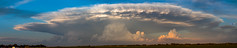 061419 - Evening Supercell & Lightning 015 (Pano) (NebraskaSC Severe Weather Photography Videography) Tags: nebraskasc dalekaminski nebraskascpixelscom wwwfacebookcomnebraskasc stormscape cloudscape landscape severeweather severewx nebraska nebraskathunderstorms nebraskastormchase weather nature awesomenature storm thunderstorm clouds cloudsday cloudsofstorms cloudwatching stormcloud daysky badweather weatherphotography photography photographic warning watch weatherspotter chase chasers newx wx weatherphotos weatherphoto sky magicsky extreme darksky darkskies darkclouds stormyday stormchasing stormchasers stormchase skywarn skytheme skychasers stormpics day orage tormenta light vivid watching dramatic outdoor cloud colour amazing beautiful thunderheads supercell stormviewlive svl svlwx svlmedia svlmediawx canoneosrebelt3i tamron16300mm