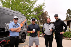 "4-29-2019 BBSVC ~ Candids before Tee-Off  (30) • <a style=""font-size:0.8em;"" href=""http://www.flickr.com/photos/153982343@N04/48172933276/"" target=""_blank"">View on Flickr</a>"