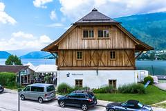 2019-06-18_12-08-27 (der.dave) Tags: 2019 juni kärnten mittag ossiach sommer urlaub wolkig bewölkt mittags österreich